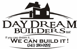 Day Dream Builders LLCT